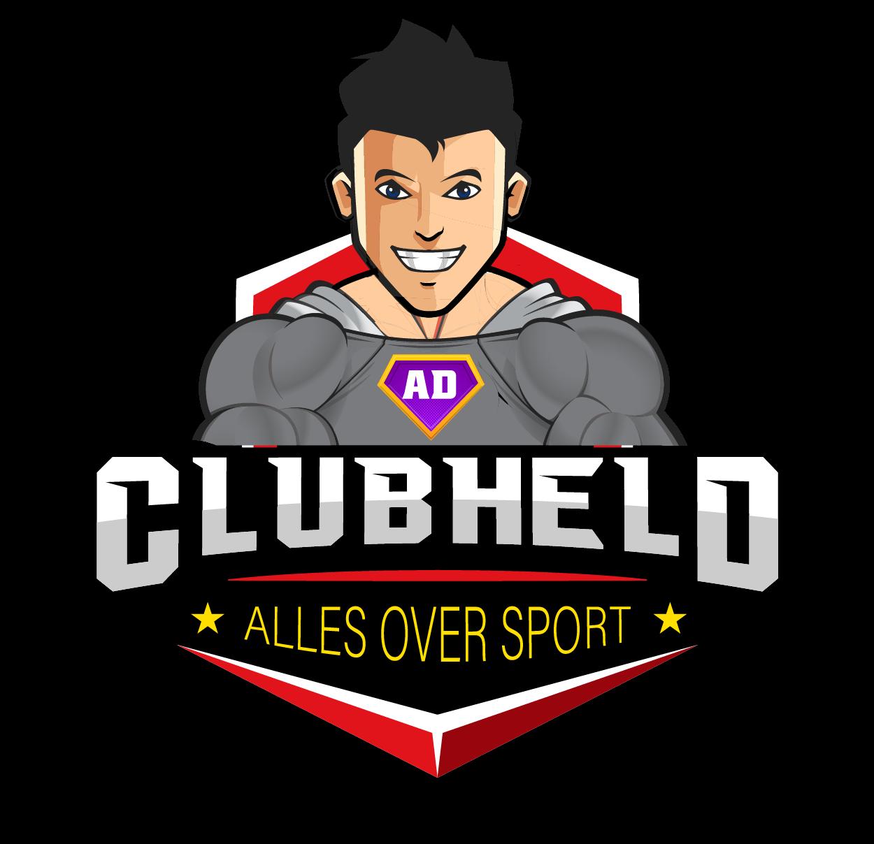 Adje Clubheld