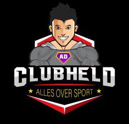 adclubheld logo